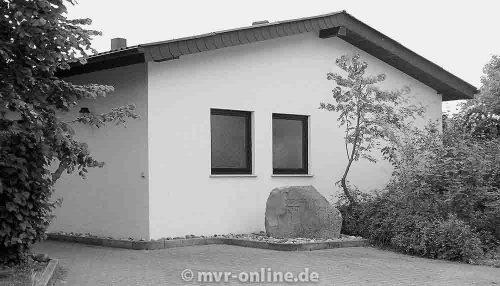 Musikerheim 3