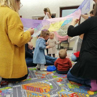 Musikgarten für Babys(Zwerge)_2